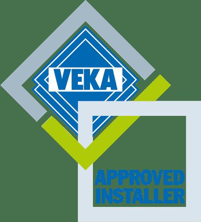 Veka Supplier Logo