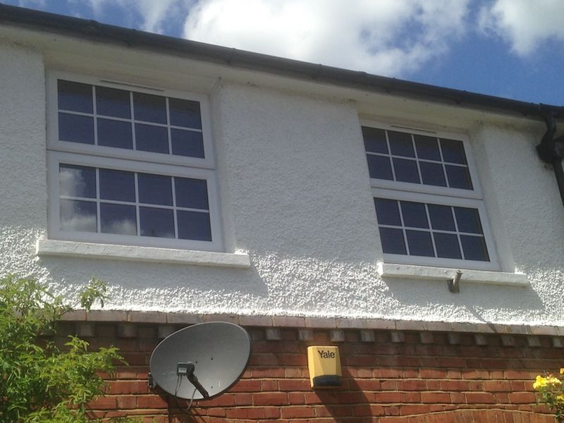Green Homes Grant Scheme in Basingstoke