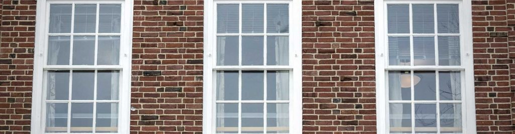 Excellent Windows, Doors and Conservatories in Basingstoke