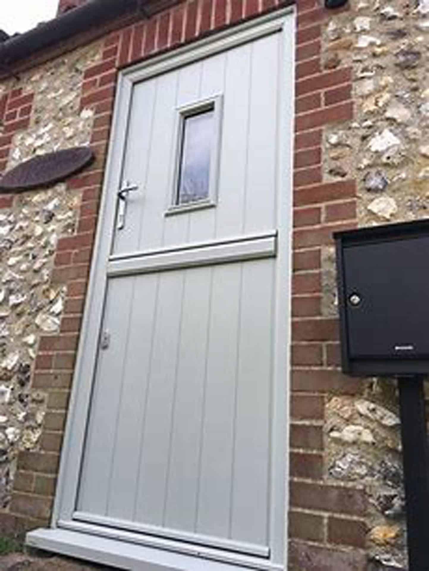 Stable Doors Installer in Basingstoke